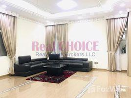 5 Bedrooms Property for sale in , Dubai Al Twar 1