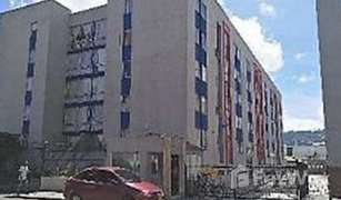 3 Habitaciones Apartamento en venta en , Cundinamarca CARRERA 48 NO. 166 ? 66