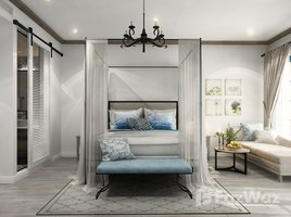 2 Bedrooms House for sale in Mui Ne, Binh Thuan Novahills Mui Ne