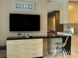 Studio Condo for rent in Khlong Toei Nuea, Bangkok The Trendy