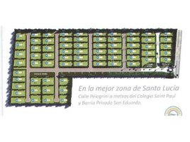 N/A Land for sale in , San Juan Country Brisas al 100, Zona Este - Santa Lucía, San Juan