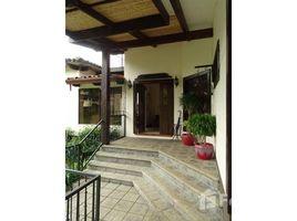 4 chambres Maison a vendre à , Heredia HEREDIA