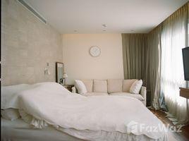 2 Bedrooms Property for sale in Sam Sen Nai, Bangkok The Silk Phaholyothin 3