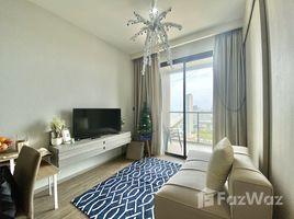 1 Bedroom Condo for sale in Nong Prue, Pattaya Aeras