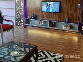 Cairo Super Luxe apartment For Sale in Almaza 130 m 2 卧室 住宅 售