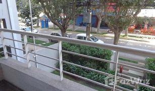 2 Bedrooms Property for sale in Valparaiso, Valparaiso Vina del Mar