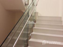 2 Bedrooms Townhouse for rent in Saadiyat Beach, Abu Dhabi Mamsha Al Saadiyat Apartments