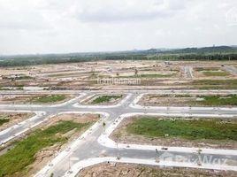 N/A Land for sale in Phuoc Tan, Dong Nai CHỦ ĐẦU TƯ HƯNG THỊNH MỞ BÁN 200 NỀN DỰ ÁN BIÊN HÒA NEW CITY, GIÁ GỐC TỪ CĐT THANH TOÁN TRƯỚC 50%