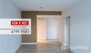 1 Habitación Propiedad en venta en , Buenos Aires Debenedetti al 1400 esquina Av Maipu