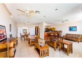3 Habitaciones Apartamento en venta en , Guanacaste Villa Ballena: 3 Story 3300ft² Oceanfront Beauty