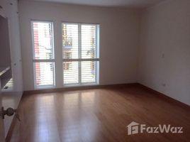 2 Habitaciones Casa en alquiler en Barranco, Lima BATALLA JUNIN, LIMA, LIMA