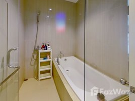 2 Bedrooms Condo for sale in Makkasan, Bangkok Villa Asoke