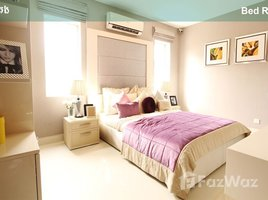 4 Bedrooms Townhouse for sale in Chak Angrae Leu, Phnom Penh Other-KH-57010