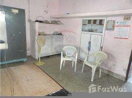 n.a. ( 913), गुजरात Shankarbaug Society B/h. Diwalipura Garden, Vadodara, Gujarat में 2 बेडरूम मकान बिक्री के लिए