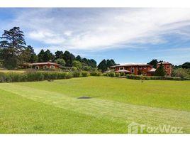 8 Habitaciones Casa en venta en , Alajuela San Rafael