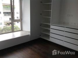 3 Habitaciones Casa en alquiler en Miraflores, Lima ANGAMOS OESTE /NACIONES UNIDAS, LIMA, LIMA