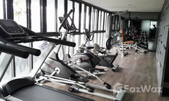 Photos 3 of the Communal Gym at Formosa Ladprao 7