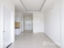 2 Bedrooms Condo for sale in An Lac A, Ho Chi Minh City Moonlight Boulevard