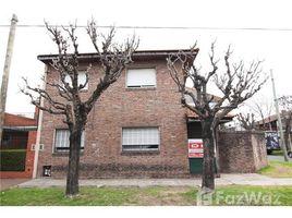 4 Habitaciones Casa en venta en , Buenos Aires Italia al 2400 entre Garibaldi y Pasteur, Virreyes - Gran Bs. As. Norte, Buenos Aires