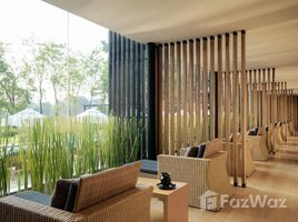 2 Bedrooms Condo for sale in Chang Khlan, Chiang Mai Anantara Chiang Mai Serviced Suites
