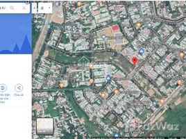 峴港市 Hoa Tho Dong Chính chủ cần bán gấp lô Nguyễn Hữu Tiến song song Thăng Long, liên hệ ngay: +66 (0) 2 508 8780 N/A 土地 售