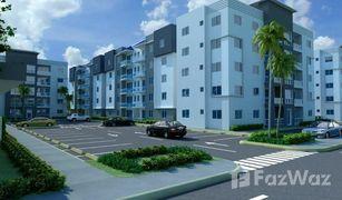 3 Habitaciones Propiedad en venta en , Santo Domingo Garden City II