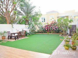 3 Bedrooms Villa for rent in , Abu Dhabi Al Reem Tower