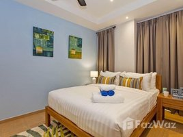 3 Bedrooms House for rent in Nong Prue, Pattaya Siam Royal View