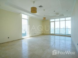 5 Bedrooms Penthouse for rent in , Dubai Al Seef Tower