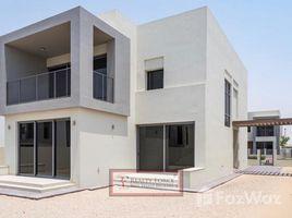 3 Bedrooms Villa for sale in Sidra Villas, Dubai Sidra Villas I
