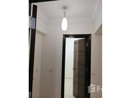 Cairo Apartment for Rent in Bavarya town compound 175m. 3 卧室 住宅 租