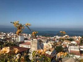 4 Habitaciones Casa en venta en , Jalisco 367 Argentina, Puerto Vallarta, JALISCO