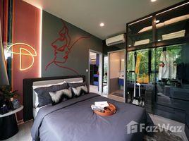 2 Bedrooms Condo for sale in Khlong Tan Nuea, Bangkok XT Ekkamai