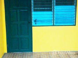 เช่าทาวน์เฮ้าส์ 2 ห้องนอน ใน สุรศักดิ์, พัทยา หมู่บ้านสามัคคี