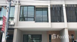 Available Units at The Canvas Sukhumvit- Samrong