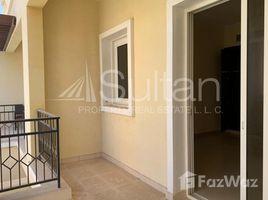 2 Bedrooms Villa for sale in Royal Breeze, Ras Al-Khaimah Royal Breeze Townhouses