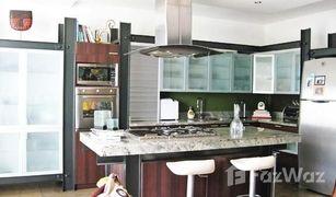 1 Habitación Apartamento en venta en , San José Modern Apartament for Rent 1 Bedroom Guachipelin Escazu