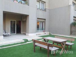 2 غرف النوم شقة للإيجار في South Investors Area, القاهرة The Village