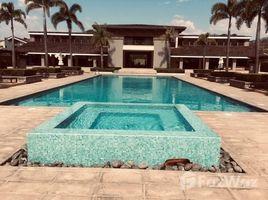3 Bedrooms Apartment for sale in , San Jose 3 rooms house for sale Brasil de Mora Cuidad Colon