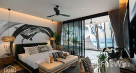 Available Units at MGallery Residences, MontAzure Lakeside