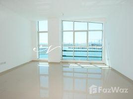 Studio Apartment for sale in Najmat Abu Dhabi, Abu Dhabi Marina Bay by DAMAC