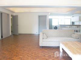 3 Bedrooms Condo for rent in Khlong Tan Nuea, Bangkok T. Y. Court