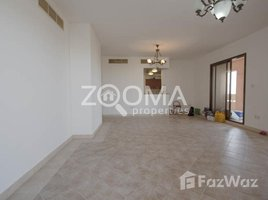 迪拜 Al Badia Hillside Village 2 卧室 公寓 租