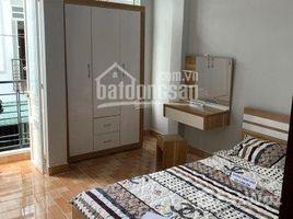 2 Bedrooms House for sale in Tan Quy, Ho Chi Minh City Sang nhượng gấp nhà 1 tấm, 2 phòng ngủ, SHR - HXH Tân Kỳ Tân Quý, Tân Phú. LH: 0379.165.549