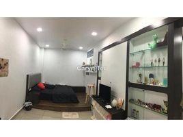 4 Bedrooms Townhouse for sale in Padang Masirat, Kedah Skudai, Johor