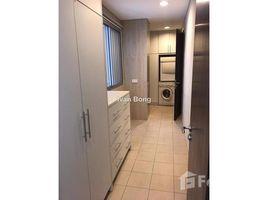 5 Bedrooms Apartment for sale in Bandar Kuala Lumpur, Kuala Lumpur KLCC