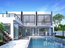 4 Bedrooms Villa for sale in Rawai, Phuket Brianna Luxuria Villas