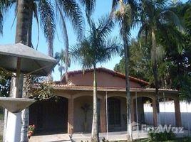 2 Quartos Casa à venda em Itanhaém, São Paulo Centro