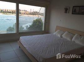 5 Bedrooms Villa for rent in Marina, North Coast Marina 5