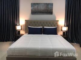 3 Bedrooms Villa for rent in Nong Prue, Pattaya Executive Homes